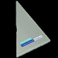 Аквапанель Кнауф  AQUAPANEL OUTDOOR для наружных работ 2400х900х12.5 мм., фото 1
