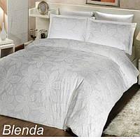 Постельное белье семейный комплектAltinbasak (Турция), Blenda  - семейный