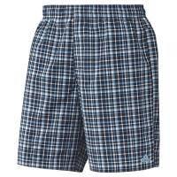 Плавательные шорты Adidas MIDLE LENGHT(Z20681)