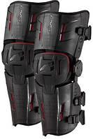 Мотонаколенники EVS RS9 черный XL