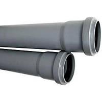 Трубы для внутренней канализации ППР Ду32