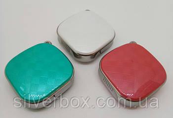 Универсальный мини GPS-трекер A9 для детей, пожилых людей, транспорта, грузов А9 mini