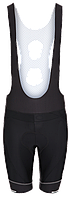 Велошорты Newline Bike Laser Bib Shorts Код 21718 060
