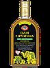 Горчичное масло (нераф.), 500 мл