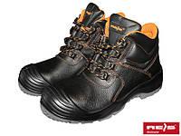 Рабочие ботинки REIS BCR Цена с НДС