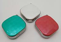 Универсальный мини GPS трекер-брелок A9 для детей, пожилых людей, транспорта, грузов А9 mini