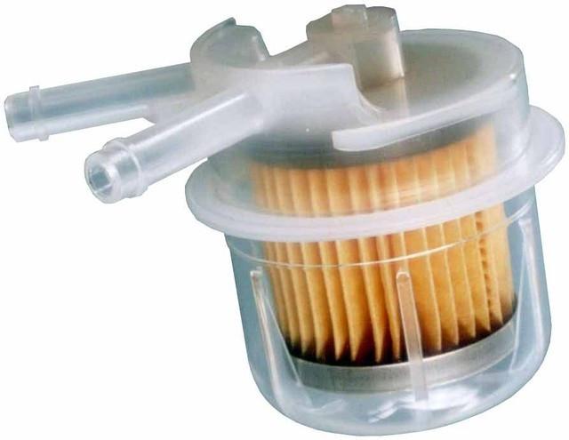 Фильтра топливные