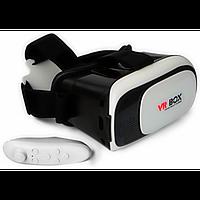 Очки виртуальной реальности VR BOX 2, фото 1