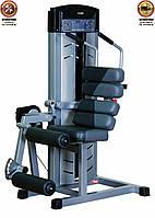 Тренажер для мышц брюшного пресса InterAtletikGym BT116