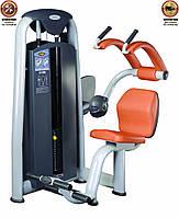 Тренажер для мышц брюшного пресса NRG N110