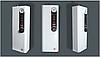 Котел електричний Tenko Економ 4,5 380, фото 3
