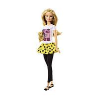 Кукла Барби Большое приключение щенков Barbie Great Puppy Adventure, фото 1