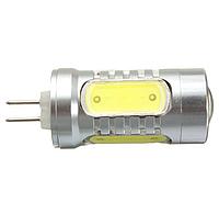 Лампы HP24W DRL Canbus для Citroen Peugeot