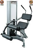 Тренажер мышц брюшного пресса Xline X116