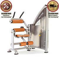 Тренажер для мышц брюшного пресса SportsArt S931