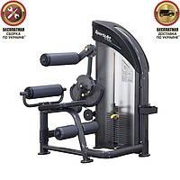 Тренажер для мышц брюшного пресса SportsArt P731
