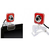 Web camera веб камера DL-4C