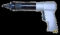 Пістолет д/кл.г.пневмо SRC-806 без насадок Китай
