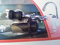 Шнек в сборе для шнековых погружных насосов 18-50-0.5.