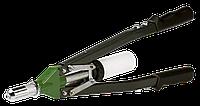 Пистолет для заклепок двуручной SAR003 /3-6.4/