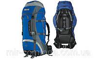 Рюкзак для похода Vertex