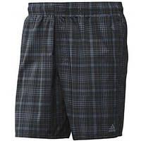 Плавательные шорты Adidas SHORT LENGHT(X22464)