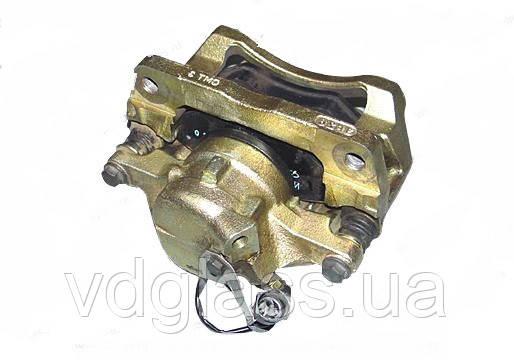 Суппорт тормозной передний правый T11-3501060