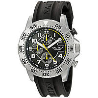 Мужские часы Nautica NAI16510G