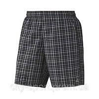 Плавательные шорты Adidas MIDLE LENGHT(Z20683)