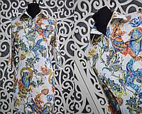 0509b883d66 Женское платье туника больших размеров турция в Украине. Сравнить ...