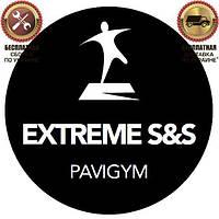 Напольное покрытие Pavigym EXTREME S&S. 22 мм