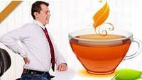 Монастырский чай от остеохондроза,монастырский чай для суставов
