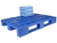 Поддон пластиковый 1200х900х160 мм