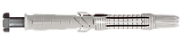Анкер T88/V 10/160 + шуруп 6гр