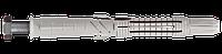 Анкер T88/V 12/210 + шуруп 6гр