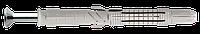 Анкер T88/V 10/115 + шуруп