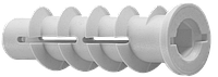 Анкер DGB поліам. 12х60 M8 д/газобетону