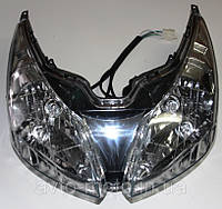 Фара скутер Viper STORM 7 (NEW)