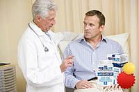 ПростаЛайф препарат от мужских болезней