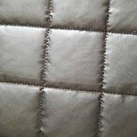 Стеганые ткани для курток и пальто