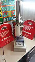 Дистиллятор лабораторный ДЭ на 4,5,10,20л, фото 1