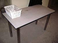 Стол для корзин