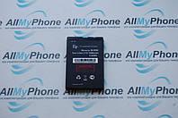 Аккумуляторная батарея для мобильного телефона Fly DS133 (Li-ion 3.7V 1450 mAh) BL-8006