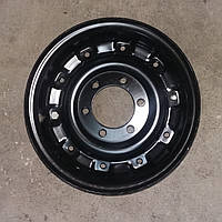 Диск колеса прицепа 1ПТС-2/2ПТС-4 (6 болтов) W6х16 785-3101012