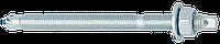 Шпилька Spіt Maxіma 8х110