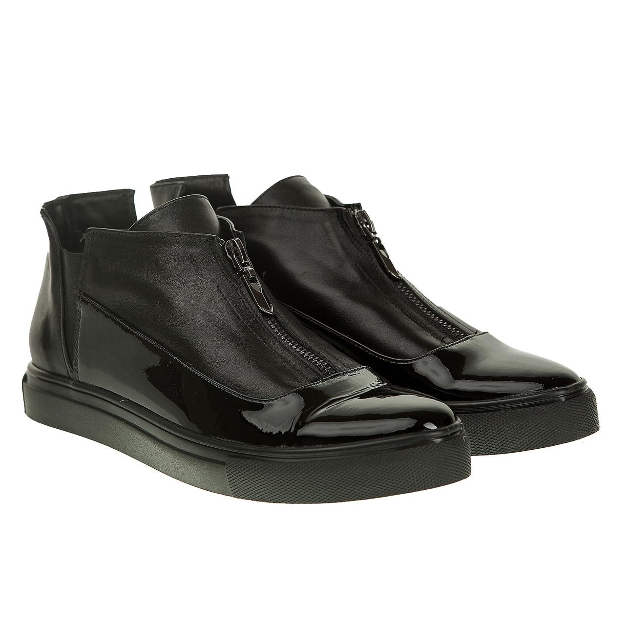8df37c8a8 Купить Ботинки женские El Passo (стильные, удобные, практичные ...