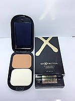 Пудра Max Factor matte and luminous translucent pressed powder