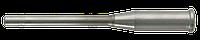 Поршень P370