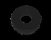 Буферне кільце P525L