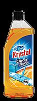 Krystal для пола с альфа-спиртом 750 мл. к018